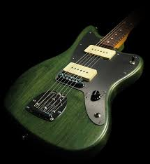 Warmoth Color Chart What Colors Paint Schemes Would You Like To See Offered By