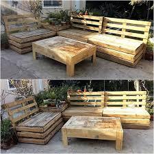 Unique pallet furniture Bedroom Repurposed Wood Pallets Corner Patio Furniture Wood Pallet Furniture Unique Pallets Wooden Reusing Ideas And Plans Wood Pallet Furniture