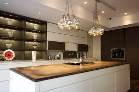 best kitchen designer. Sch N Kitchen Design Showrooms Spectacular Idea Showroom Cabinets Best Designer