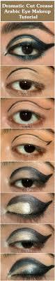 6c0f65db78644b97146080a06047650c eye makeup tutorial