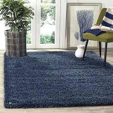 5x7 blue rug area rugs 5 7 elegant navy blue rug at alive 3 blue