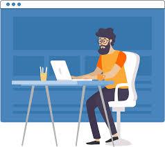 Web Design Company | Web Development