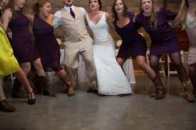 texas aggie wedding rustic grace estate