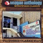 Reggae Anthology: Music Works Classics