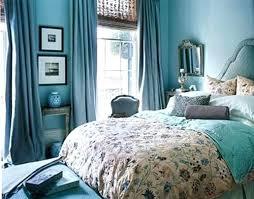 Blue And Brown Bedroom Decor Best Bedroom Decorating Ideas Blue And Brown  Bedroom Blue Bedroom Blue . Blue And Brown Bedroom ...