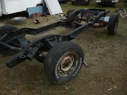67 72 Chevy Truck Frame - carreviewsandreleasedate.com ...