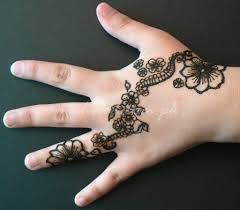 Small Picture Mehndi Designs for Small Babies Easy Mehendi Designs for Kids