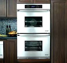 home depot wall ovens electric best electric wall oven wall oven electric reviews luxury wall oven home depot