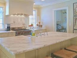 top 46 crucial kitchen cabinet cleaner and polish how to clean oak cabinets cleaning white doors natural for paint marvelous wood grease off removing from