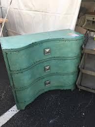 Coco Island Furniture
