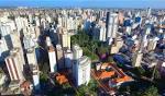 imagem de Campinas São Paulo n-4