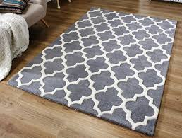 wayfair small area rugs