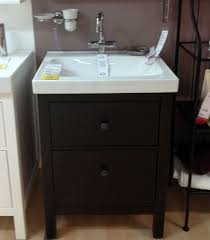 Ikea Corner Bathroom Cabinet Simple Ikea Bathroom Vanity Ikea Bathroom Vanity Provide Special