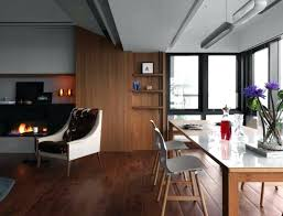 decorations chic grey types wood paneling walls gallery of wall panels contemporary wooden modern panel systems