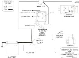 farmall h electrical diagram wiring diagram ih h wiring diagram wiring diagram expert farmall h electrical diagram farmall h electrical diagram