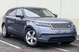 2018 land rover msrp. simple land in 2018 land rover msrp