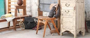 gym furniture. Vintage Industrial Gym Furniture