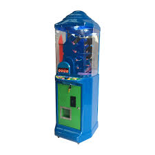 Chupa Chups Vending Machine Gorgeous Chupa Chups Vending Machine SVC48 48p Or £48 Vend