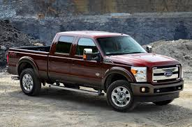 2018 ford f250 limited.  limited 2018 ford super duty review for ford f250 limited