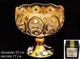 <b>Кружки</b>. Коллекция №2 - Узнаваемая посуда из Европы и Азии-33 ...
