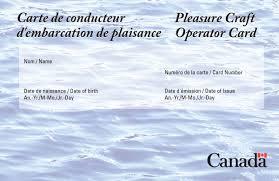 Société Québec Sauvetage Pcoc The Real A Must Du De