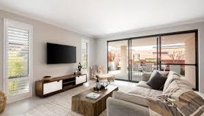 4 bedroom house interior. 4 bedroom lincoln house design internal celebration homes interior