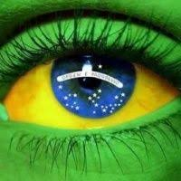 Resultado de imagem para bandeira brasil