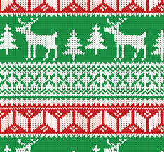 christmas sweater pattern background green. Perfect Sweater Christmas Jumper Pattern Inside Sweater Pattern Background Green R