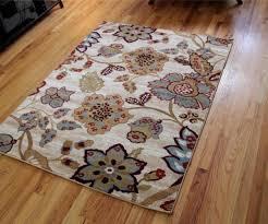 fulgurant target rug pad 8x10 8x10 area rugs 8x10 area rugs target rugs 8x10