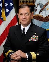 "William G. ""Bill"" Sizemore II, 33° Appointed Interim Deputy – The ..."