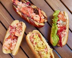 Order Urban Lobster Shack - Midtown ...