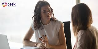 Career Interview Tips Top Five Interview Tips To Clinch That Job Ceek Com Mt
