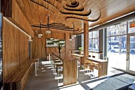 So consider these coffee shop designs for small spaces. 12 Coffee Shop Interior Designs From Around The World
