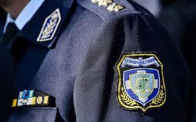 Αποτέλεσμα εικόνας για Πρόγραμμα προκαταρκτικών εξετάσεων ιδιωτών υποψηφίων διαγωνισμού 2017 για τις Αστυνομικές Σχολές