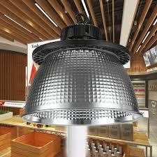 cooper lighting led high bay