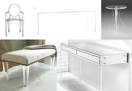 office furniture ikea uk. Office Furniture Ikea Uk