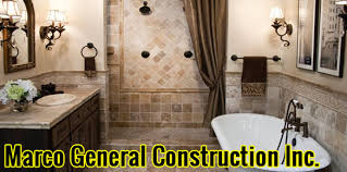 Bathroom Remodel Orange County Ca