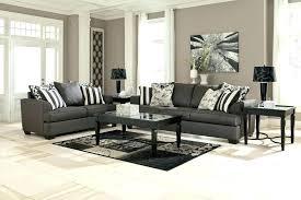 incredible gray living room furniture living room. Wonderful Furniture Charcoal Gray Sofa Grey Living Room Furniture Clever  Ideas Dark Curtains For Chairs  In Incredible Gray Living Room Furniture