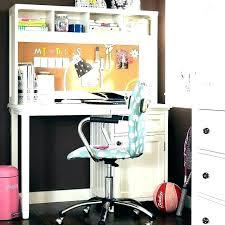Small Desk For Bedroom Walmart Corner Office Computer In Desks ...