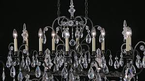 ceiling lights unique crystal chandeliers crystal pendant chandelier chandelier light fixture swarovski chandelier lighting from