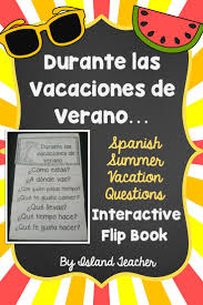 top essay writing summer vacation essay in spanish summer vacation essay in spanish