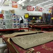 area rugs at ollies. unique area ollies carpet s vidalondon source  area rugs at  decoration on f