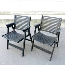 Niko Outdoor Furniture