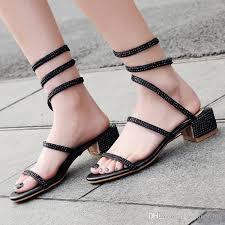 Teen shoes kitten heels