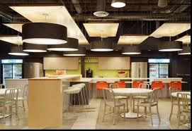 Full Size of Office Design:open Ceiling Office Lighting Design Tagged With  Pantry And Pictures ...