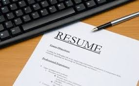 Professional Resume Writing Service  Ready in    to    Hours     Kijiji Listing item
