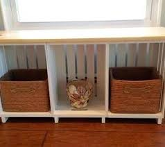 wooden crate furniture. Wood Crate Furniture Wooden Project Painted Woodworking Projects After Solid N