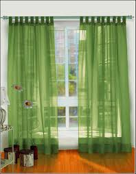 Small Window Curtains For Bedroom Curtain Styles For Bedroom Windowshome Design Ideas Curtains