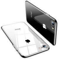 <b>Бамперы</b> для смартфонов купить по выгодным ценам в интернет ...