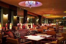 Philippe Starck Hotel Design Philippe Starck Emphasises Need For Playfulness With New